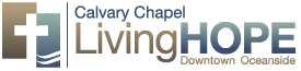 CC Living Hope Logo